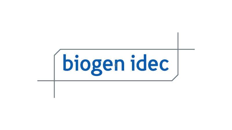 biogenidec valkirias eventos