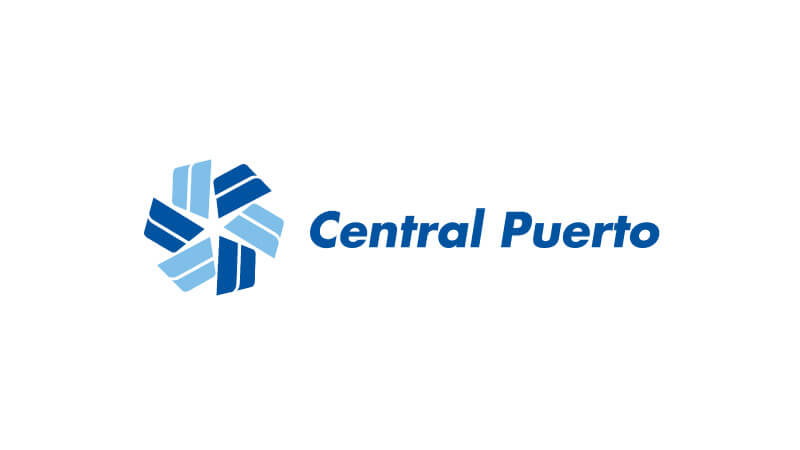 central puerto valkirias eventos