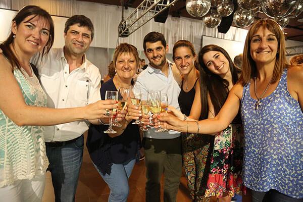 central puerto family day valkirias eventos13