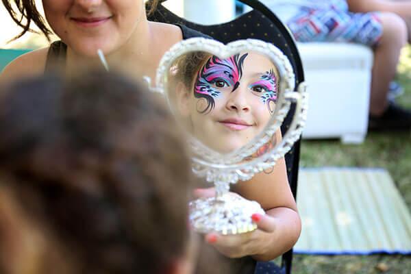 central puerto family day valkirias eventos2