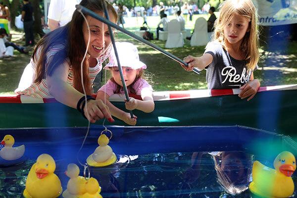 central puerto family day valkirias eventos5