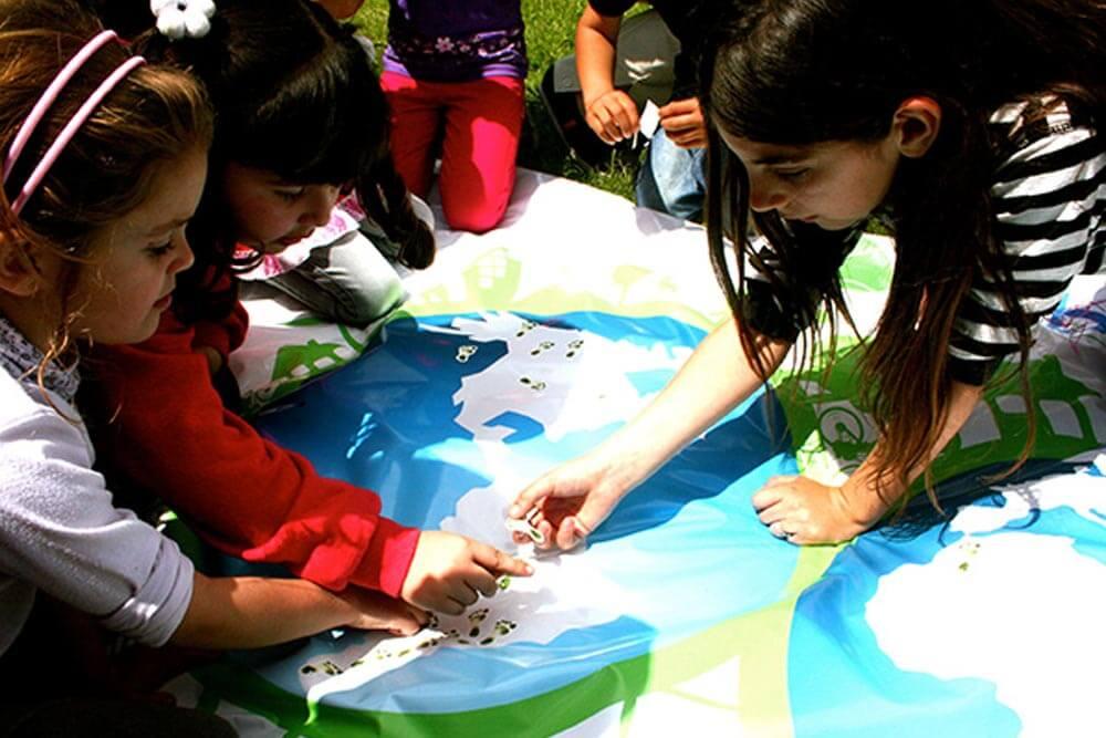 gleba evento sustentable valkirias eventos10