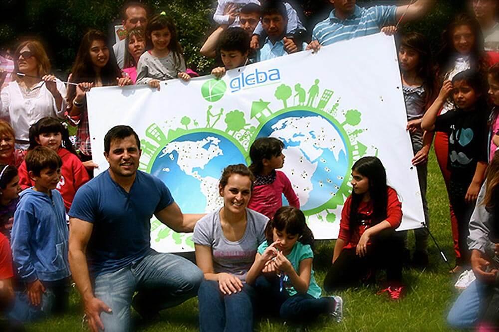 gleba evento sustentable valkirias eventos13