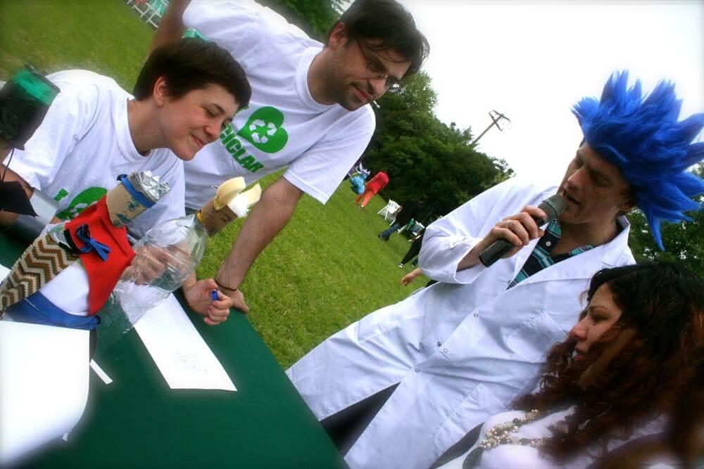 gleba evento sustentable valkirias eventos4