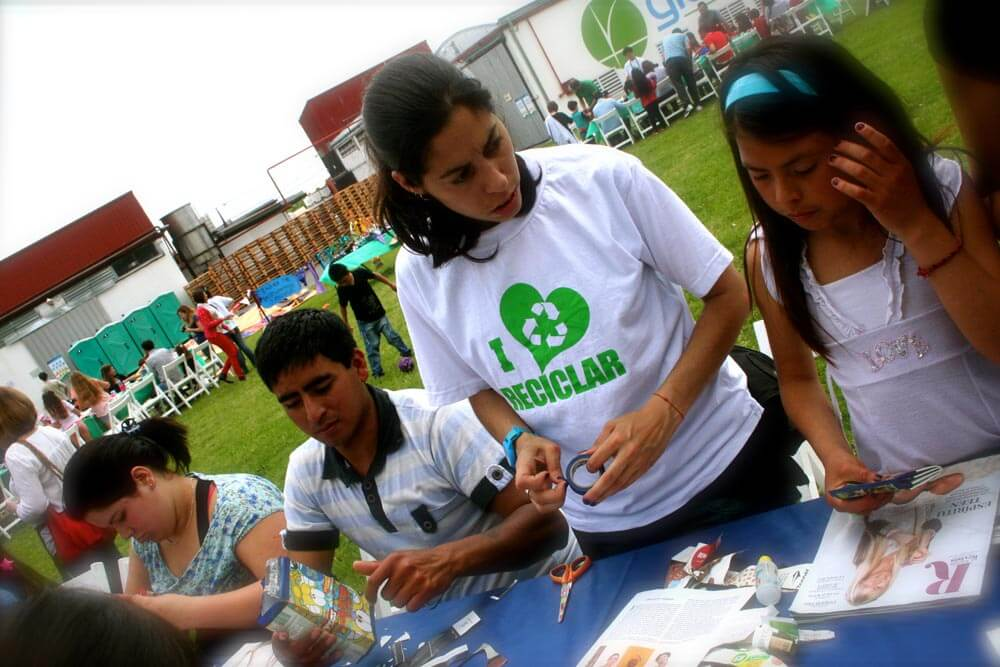 gleba evento sustentable valkirias eventos5