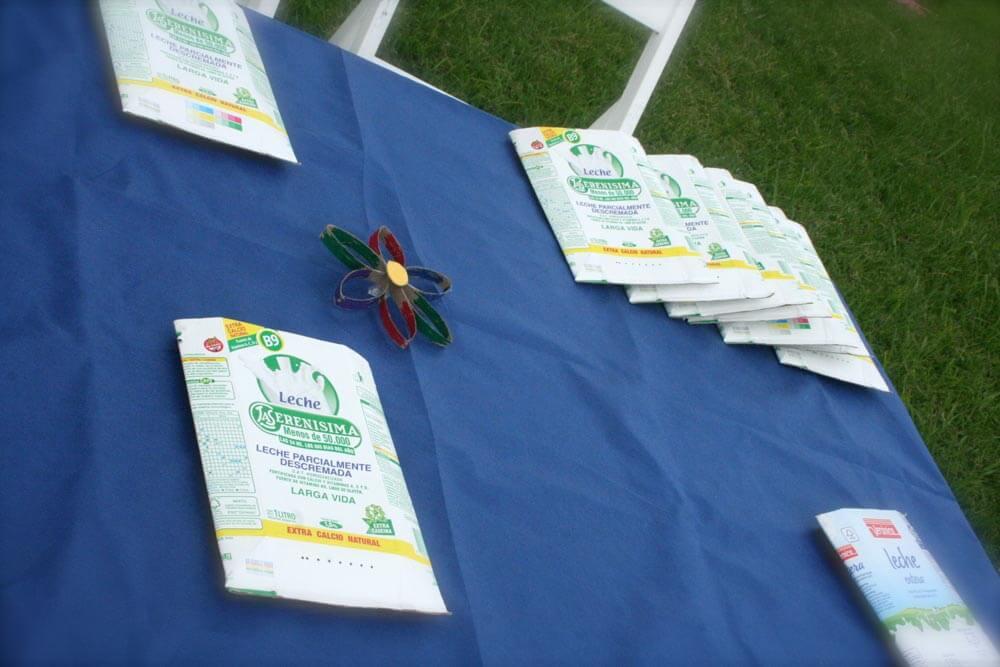 gleba evento sustentable valkirias eventos6