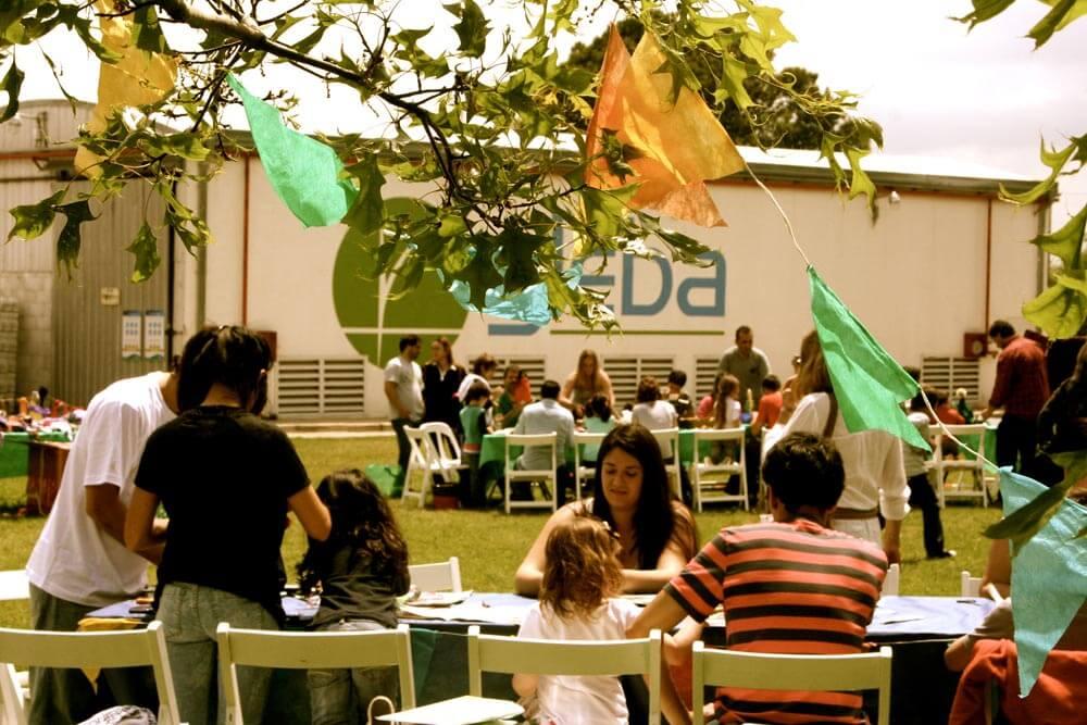 gleba evento sustentable valkirias eventos7