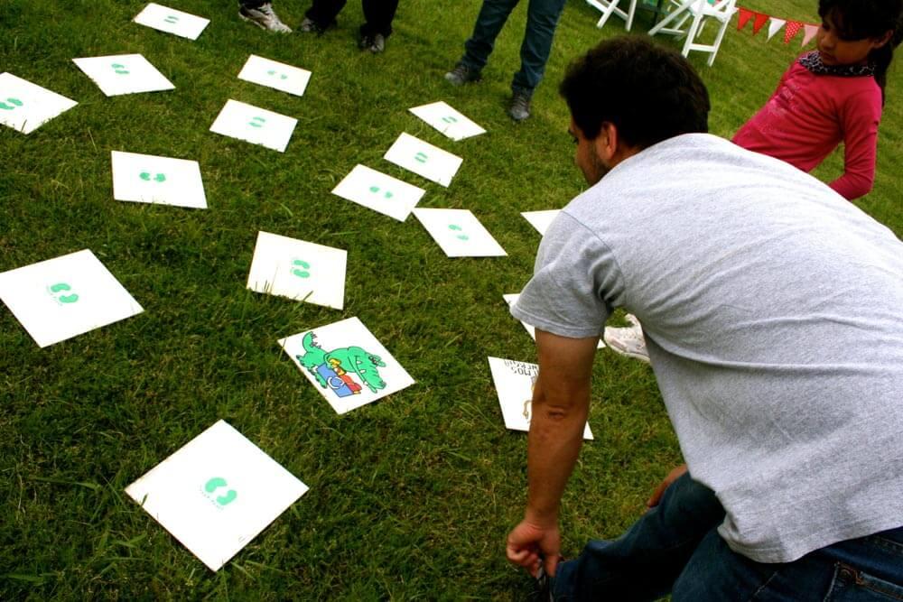 gleba evento sustentable valkirias eventos9