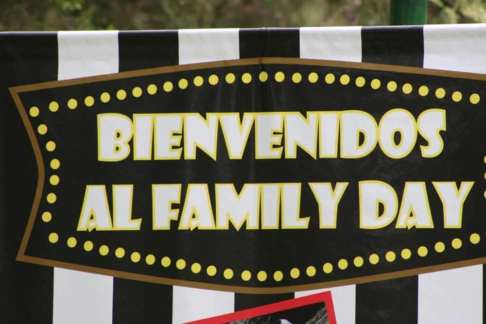 celomat family day valkirias eventos 2