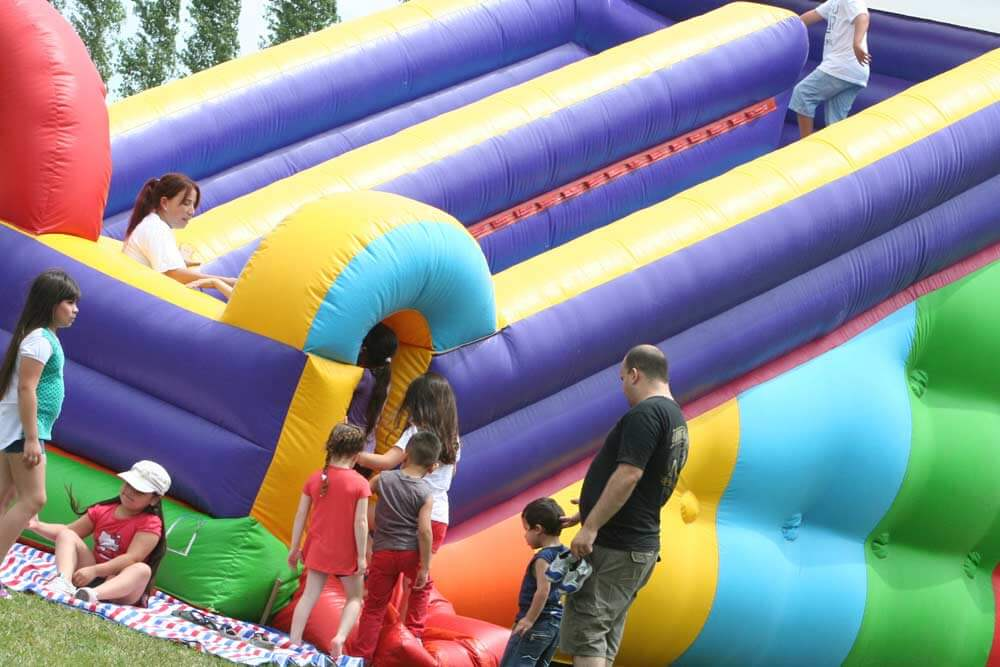 celomat family day valkirias eventos 4