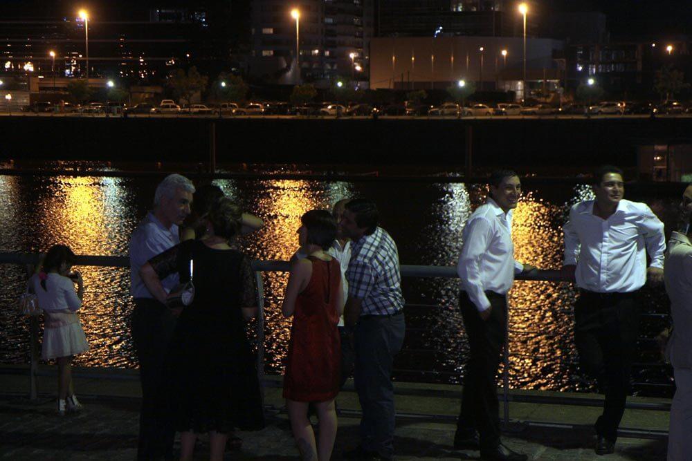 logistica az fiesta de fin de anio valkirias eventos 2