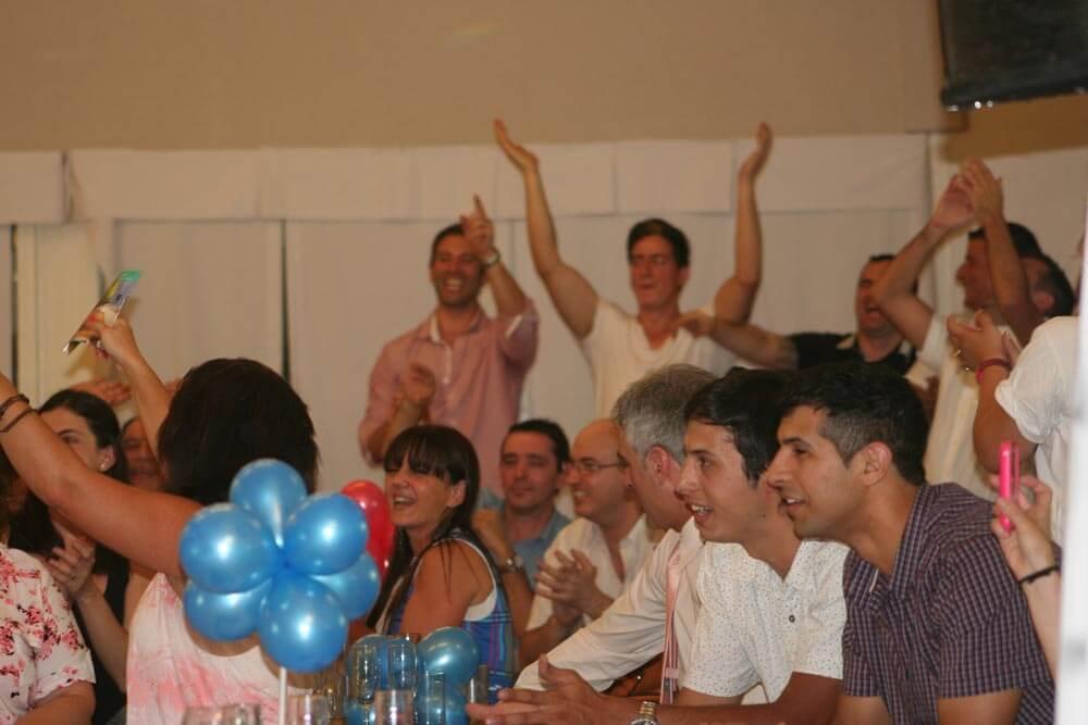 zucamor fiesta de fin de anio valkirias eventos 6