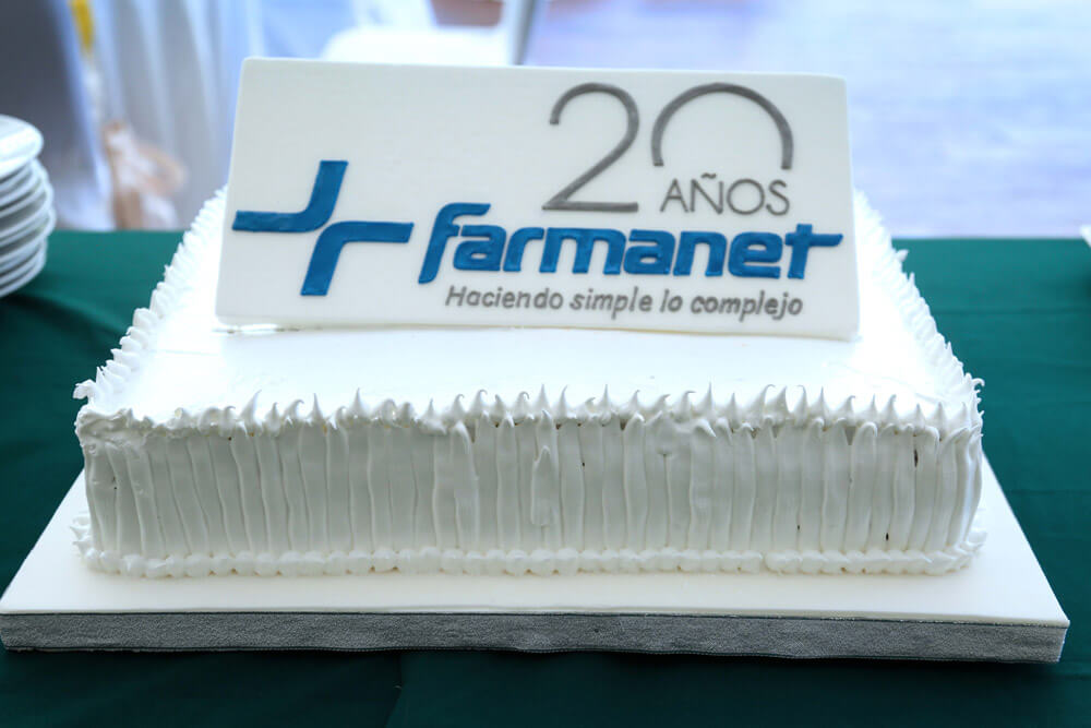 aniversario farmanet valkirias eventos 9
