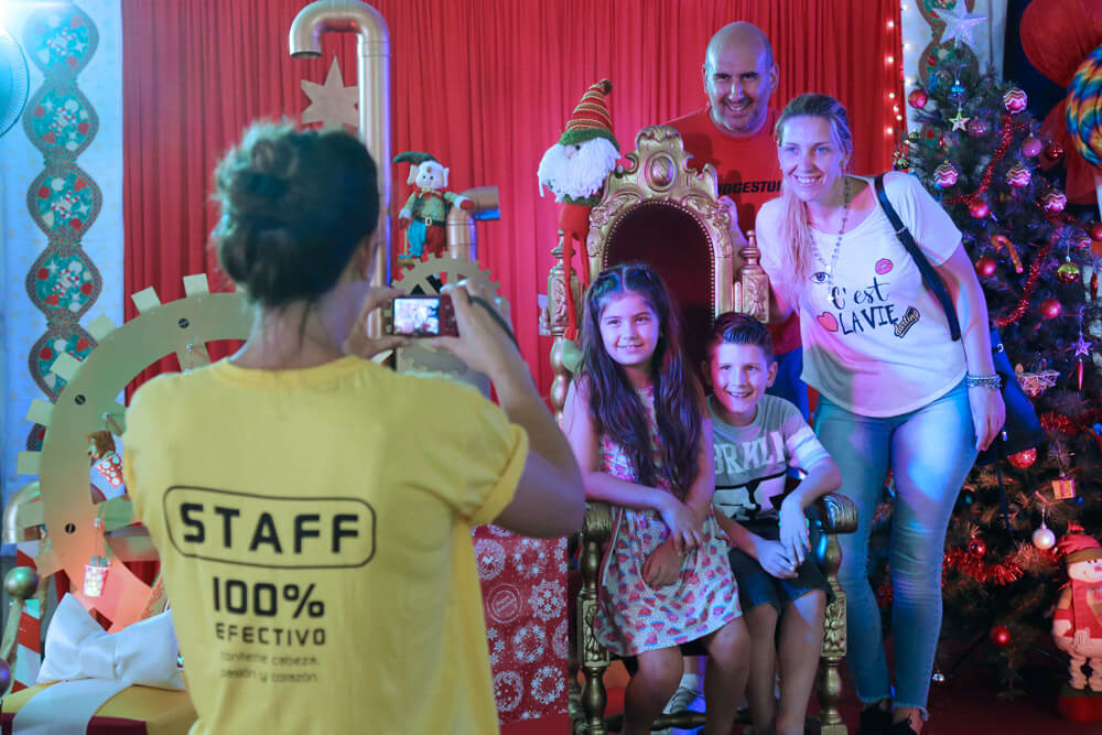 family day bridgestone 2016 valkirias eventos 3