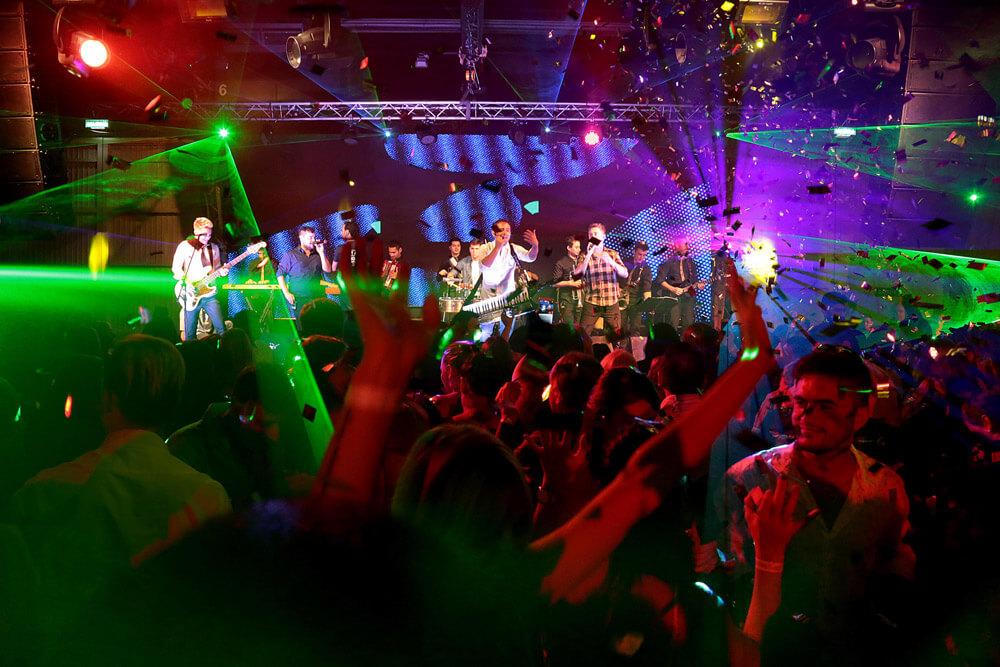 fiesta fin de ano apl valkirias eventos 2