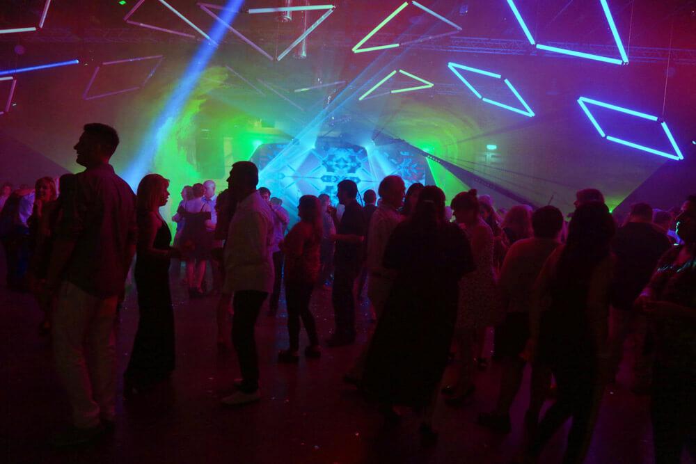 fiesta fin de ano apl valkirias eventos 6