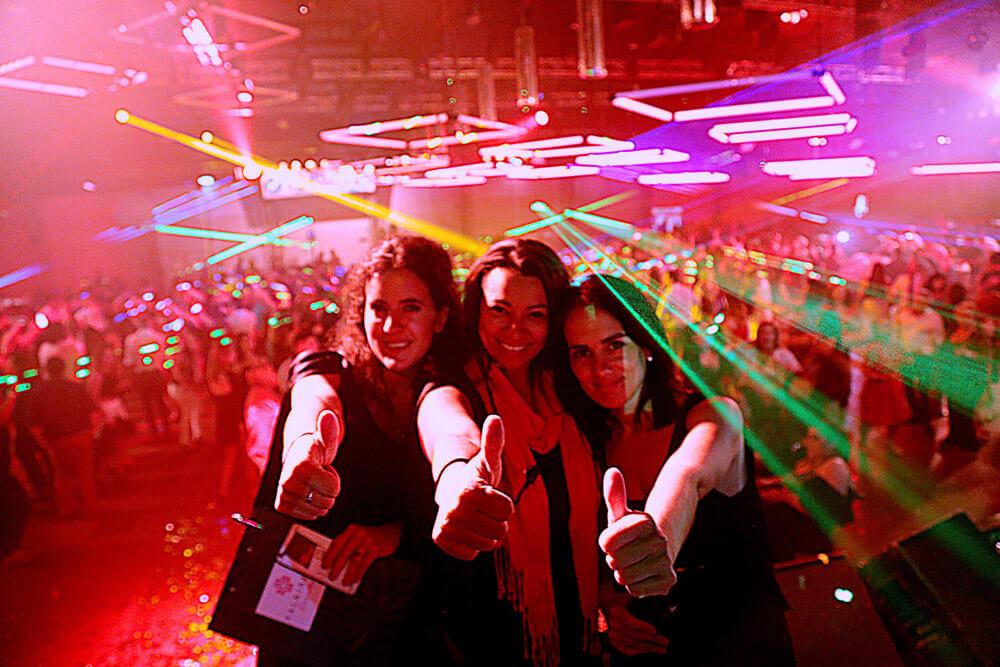 fiesta fin de ano apl valkirias eventos 7