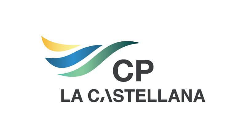 cp castellana